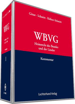 Heimrecht des Bundes und der Länder